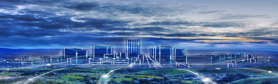 Microgrid Control Integration To Maximize