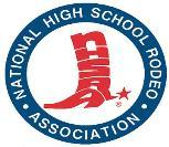 NRA/NHSRA Brownell s National Youth Shooting Sports Ambassador Application (Please complete the following form and follow instructions completely) DEADLINE IS AUGUST 31, 2017!