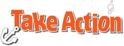 Take Action is a cognitive and behaviour therapy based group program where both children and