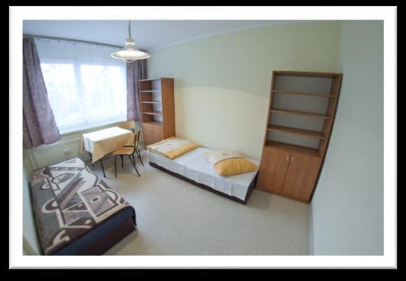 Guide For International Students Accomodation In The Dormitories Of The West Pomeranian University Of Technology Szczecin Pdf Free Download