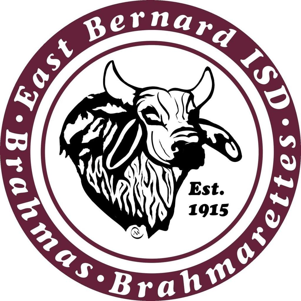 EAST BERNARD INDEPENDENT SCHOOL DISTRICT
