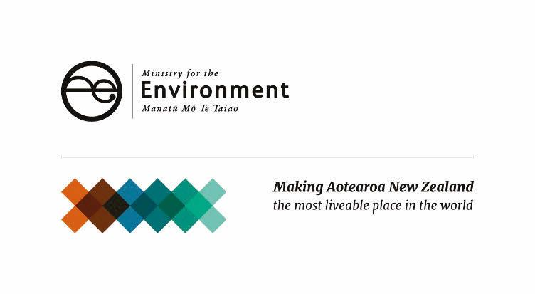 This document may be cited as: Ministry for the Environment. 2019. Action on agricultural emissions: A discussion document on proposals to address greenhouse gas emissions from agriculture.