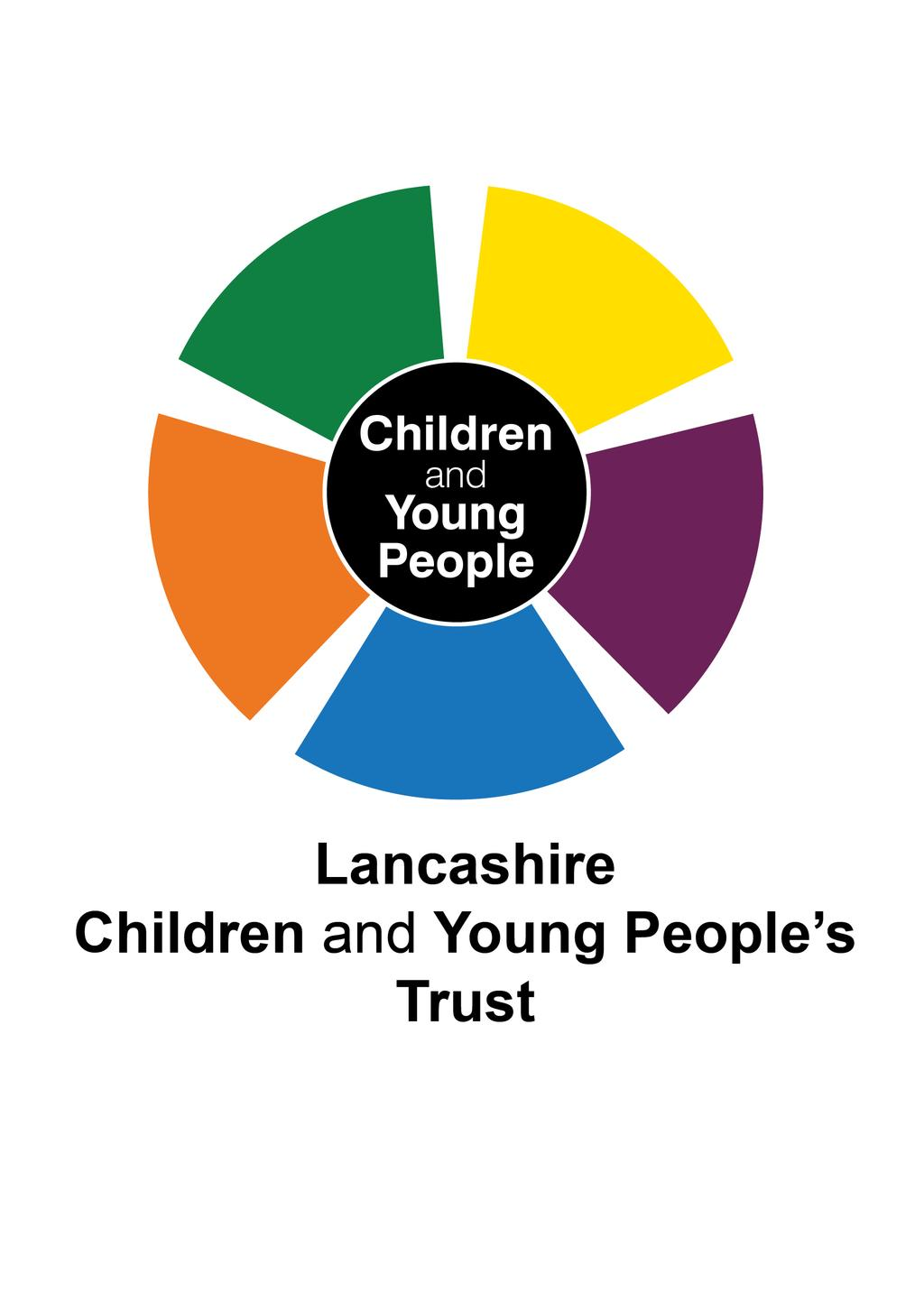 LANCASTER DISTRICT CHILDREN & YOUNG PEOPLE S TRUST BOARD NOTES OF MEETING HELD THURSDAY 3 rd OCTOBER 2013 AT LANCASTER TOWN HALL COMMITTEE ROOM B Present: Amanda Crane (AC) Partnership Officer