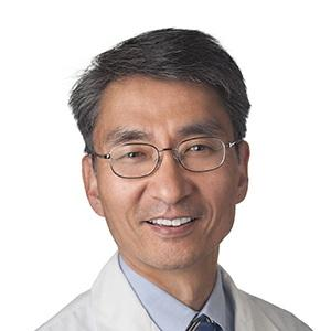 4.9 149 Ratings Ikuo Hirano, MD Northwestern Medical Group Primary Specialty Esophageal Gastroenterology Accepts New Patients Location Northwestern