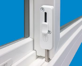 Sliding Window Rollers Double hung windows features sashes that
