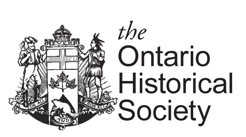 Using time-lapse video, aerial photography, interviews with the heritage architects, and interviews with the construction team, the OHS will promote the importance of heritage conservation and the