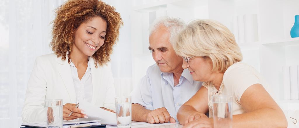 Trust Basics Whether you're seeking to manage your own assets, control how your assets are distributed after your death, or plan for incapacity, trusts can help you accomplish your estate planning