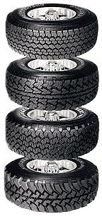 CCVC Tyre Discounts For those of us in the market for one or a set of tyres, Marcus has arranged a great discount for club members. The discount covers both Firestone and Bridgestone tyre brands.