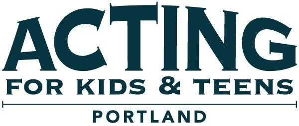 At Acting for Kids and Teen we teach acting for TV/Film specifically. Our coaches are all working actors, have studied acting and love working with kids.