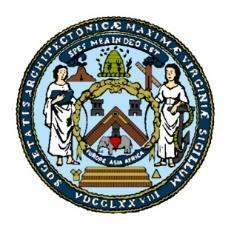 Accordingly, effective July 1, 2020 (subject to adjustment), Lodges holden under the Grand Lodge of Virginia may resume their regularly scheduled stated communications.
