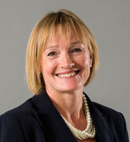 With a background as Marketing Director with companies such as Mitsubishi Corporation and Waterford Wedgwood plc, Michele is a former Pro-Vice Chancellor and Director of Liverpool John Moores