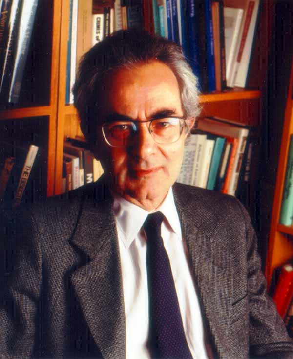 1 of 9 20/04/2004 16.12 What is it like to be a bat? Thomas Nagel [From The Philosophical Review LXXXIII, 4 (October 1974): 435-50.