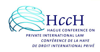 Annex 9-2 PRESS RELEASE Asian-African Tsunami Disaster and the Legal Protection of Children The Secretary General of the Hague Conference on Private International Law (HCCH), noting with great