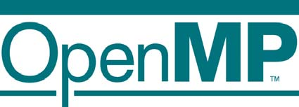 A Hands-on Introduction to OpenMP * Tim Mattson Principal Engineer Intel Corporation timothy.g.mattson@intel.