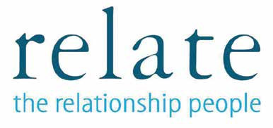 About the We need to talk coalition The We need to talk coalition is a group of mental health charities, professional