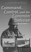 Defensive Information Warfare* (Alberts, 1996) This overview of defensive information warfare is the result of an effort, undertaken at the request of the Deputy Secretary of Defense, to