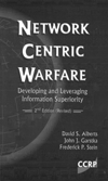 Doing Windows: Non-Traditional Military Responses to Complex Emergencies (Hayes & Sands, 1999) This book provides the final results of a project sponsored by the Joint Warfare Analysis Center.