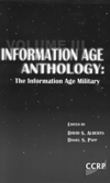 This publication, Volume II of the Information Age Anthology, explores these questions and provides preliminary answers to some of them.