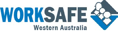 The materials presented in this publication are distributed by Safe Work Australia as an