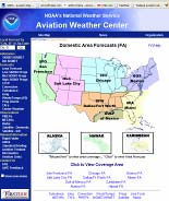 intensity, visibility obscuration, pilot reports (PIREPs), AIRMETs, SIGMETs, Convective SIGMETS, and Notices to Airmen (NOTAMs), including any temporary flight restrictions (TFRs).