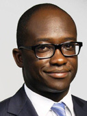 Foreword from Sam Gyimah, Parliamentary Under Secretary of State, Department for Education 5 Foreword from Sam Gyimah, Parliamentary Under Secretary of State, Department for Education In the