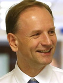 Foreword from Simon Stevens, CEO of NHS England 7 Foreword from Simon Stevens, CEO of NHS England There is now a welcome national recognition of the need to make dramatic improvements in mental