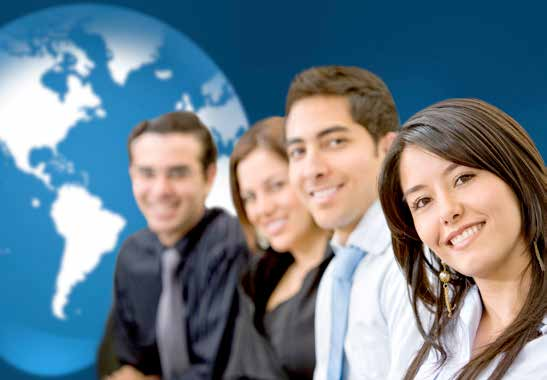 Insight Report Bridging the Skills and Innovation Gap to Boost Productivity in Latin America The