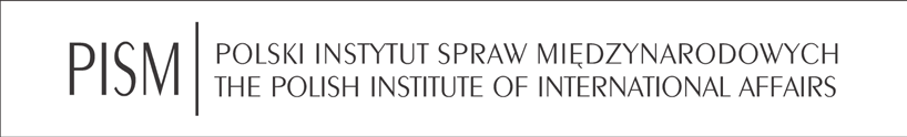 Frankfurt/Main Polish Institute of International Affairs (PISM), Warsaw Slovak Foreign Policy