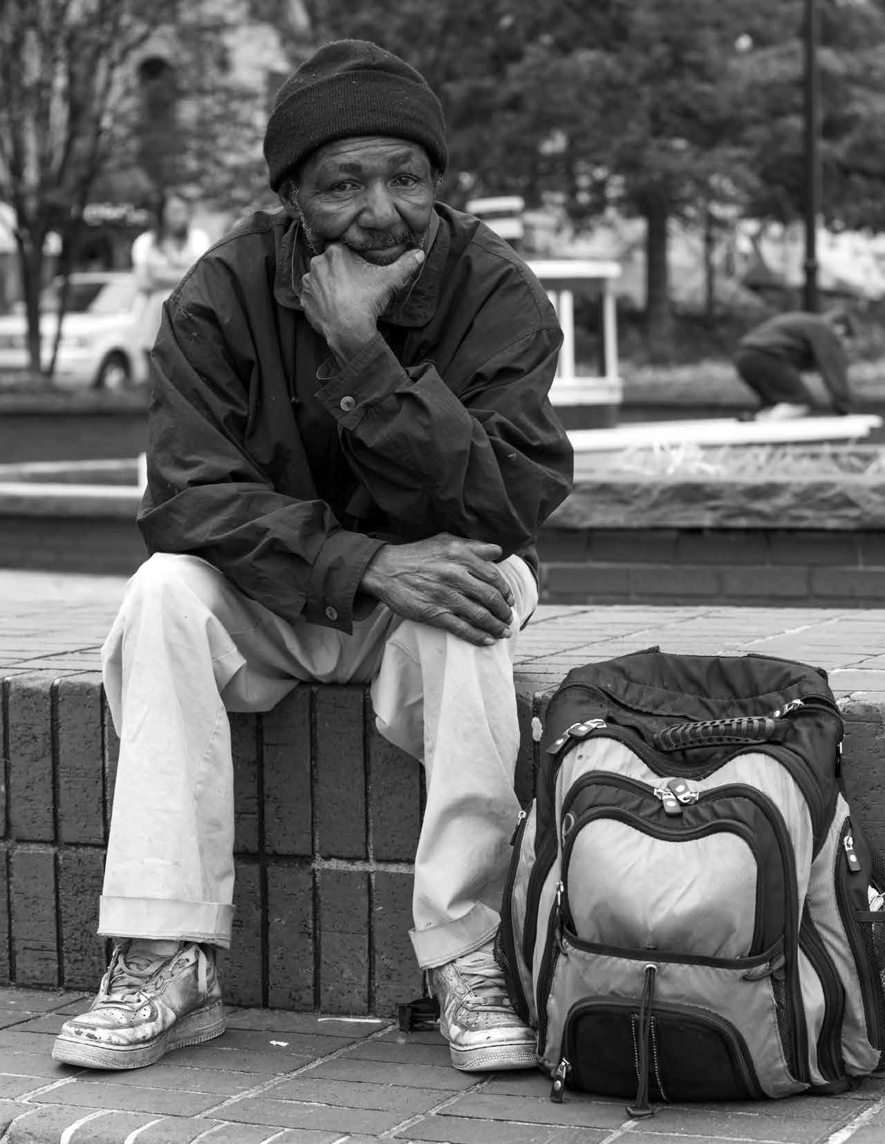 The 2014 Annual Homeless Assessment Report to Congress: Part 1 PROGRESS ON THE FEDERAL STRATEGIC PLAN Since the release of