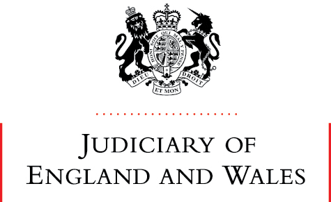 Review of Efficiency in Criminal