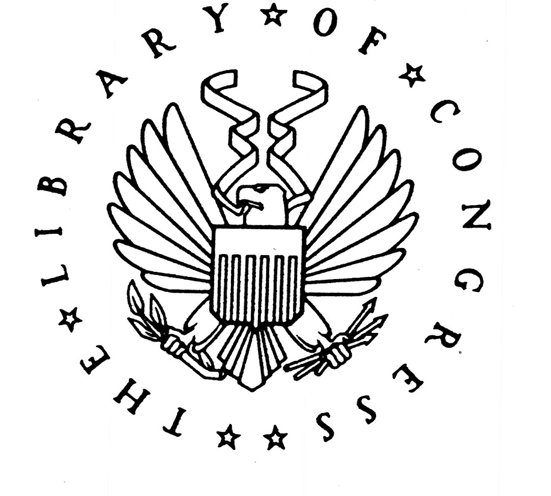 National Library Service for the Blind and Physically Handicapped The Library of Congress Washington, DC 20542 (202) 707-5100 Application for Free Library Service: Individuals Please complete this