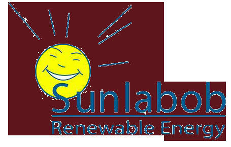 Network for Sustainable Energy