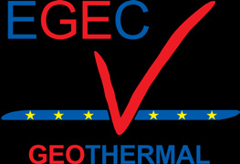 Industries Association (CREIA) Geothermal Energy