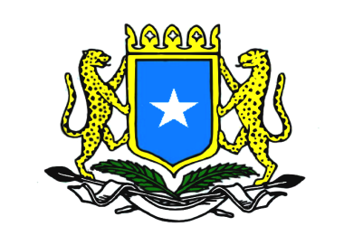 The Federal Republic of