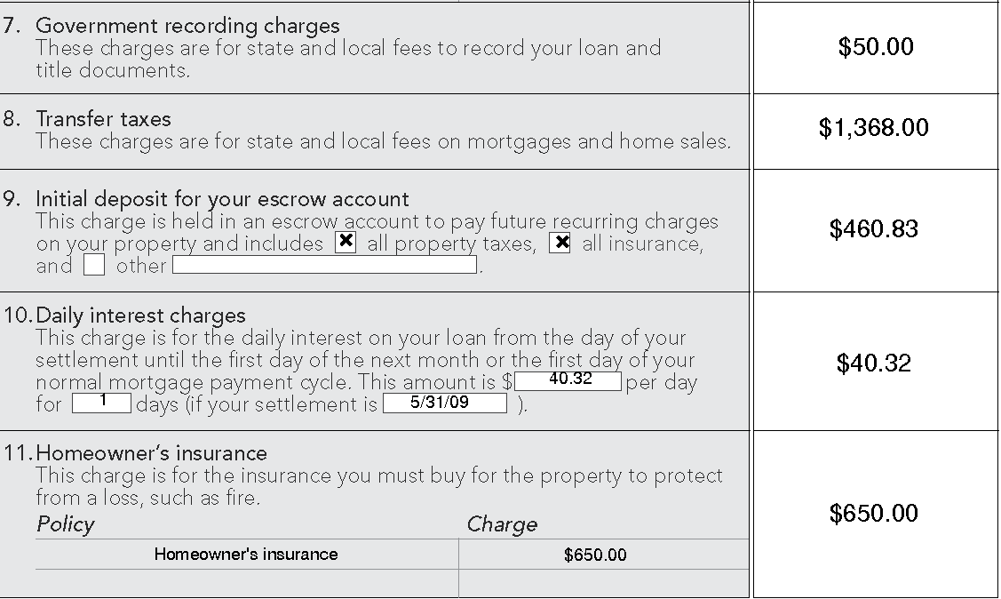 The GFE may be provided by a mortgage broker or the lender. Until they give you a GFE loan originators are only permitted to charge you for the cost of a credit report.
