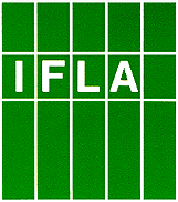 International Federation of Library Associations and Institutions Functional Requirements for Subject Authority Data (FRSAD) A Conceptual Model IFLA Working Group on the Functional