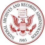 U.S. National Archives and Records Administration (NARA) Technical Guidelines for Digitizing Archival Materials for Electronic Access: Creation of Production Master Files Raster Images For the