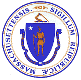 This document was prepared by the Massachusetts De