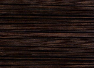 WOOD LINEAR DARK BROWN WOOD