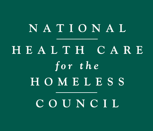 Housing is Health Care The primary and essential function of housing, to provide a safe and sheltered space, is absolutely fundamental to the people s health and well being.