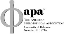 Is the Brain a Digital Computer? Author(s): John R. Searle Reviewed work(s): Source: Proceedings and Addresses of the American Philosophical Association, Vol. 64, No. 3 (Nov., 1990), pp.