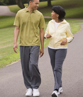 Physical Activity Indicators This report provides data on behavioral, policy, and environmental indicators for 50 states and the District of Columbia ( states ).