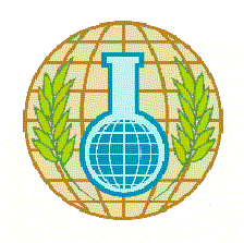 ORGANISATION FOR THE PROHIBITION OF CHEMICAL WEAPONS CONVENTION ON THE PROHIBITION OF THE