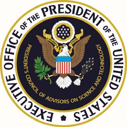 President s Council of Advisors on Science and