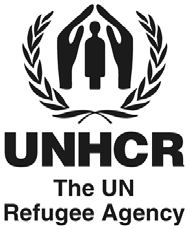 GUIDANCE NOTE ON REFUGEE CLAIMS RELATING TO VICTIMS OF ORGANIZED GANGS United Nations High Commissioner for Refugees (UNHCR) Division of International Protection Geneva March 2010