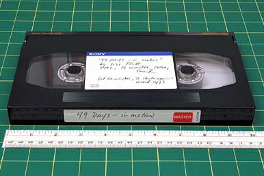 Betacam and BetacamSP FORMAT NAME Betacam and BetacamSP (aka Beta) ANALOG OR DIGITAL Analog DATE INTRODUCED Betacam 1982 BetacamSP 1986 DATES IN USE Betacam 1982 to present BetacamSP 1986 to present