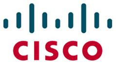 Cisco and Red Hat: Application Centric Infrastructure Integration with OpenStack Cisco and Red Hat Extend the Cisco ACI Policy Framework to Red Hat Enterprise Linux OpenStack Platform Enabled