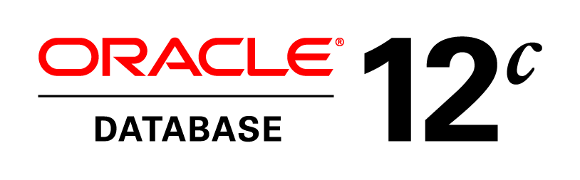 Oracle White Paper June 2013