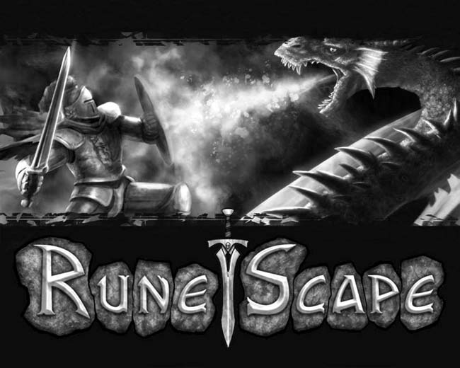Introduction 13 Figure 1.1 RuneScape (image reproduced with permission of Jagex Ltd) players in order to solve quests and progress through the game. RuneScape (see Figure 1.