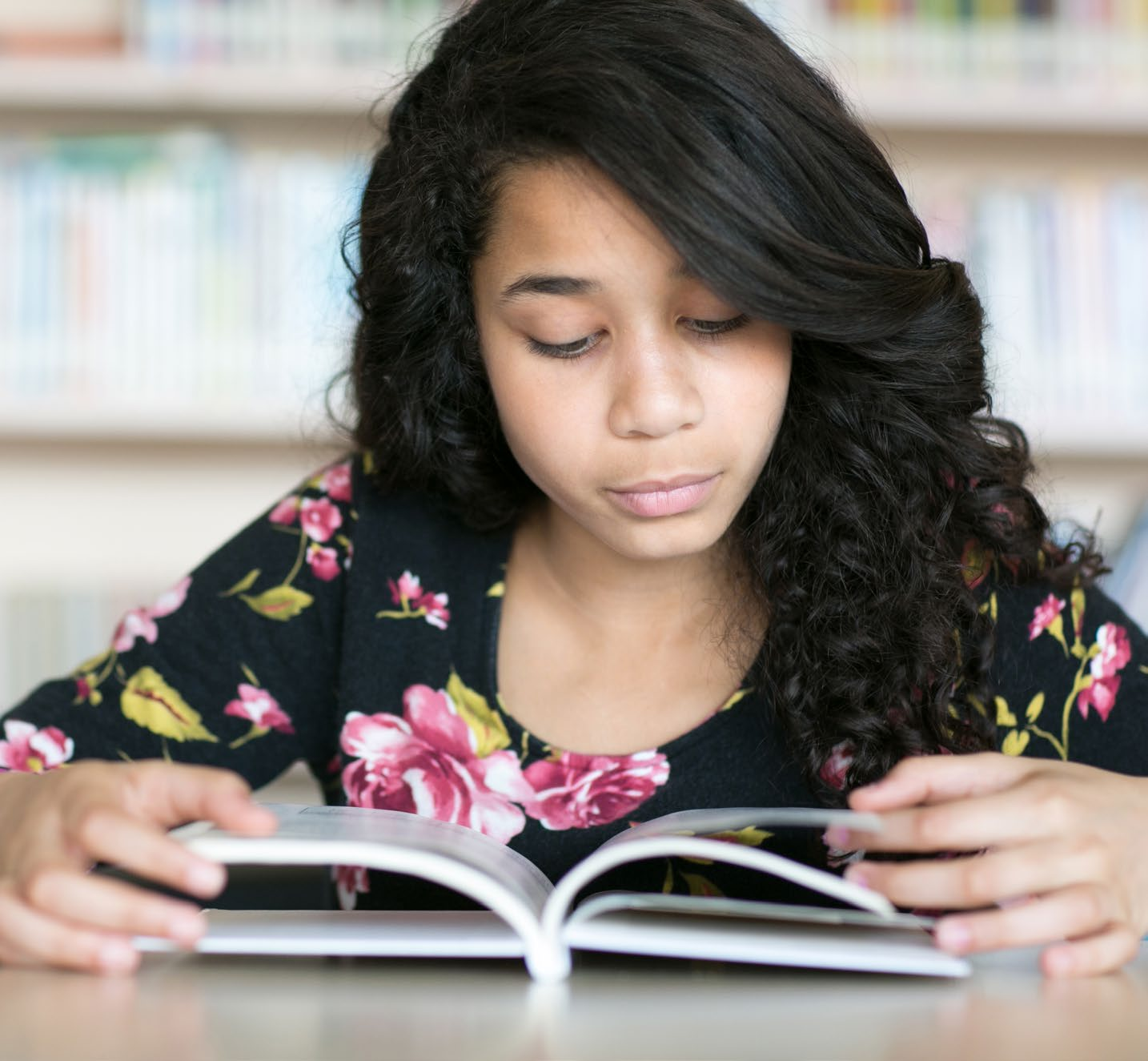 1 The Purpose of Accelerated Reader: Powerful Practice Reading is a skill, and like every skill it requires not just instruction but practice.